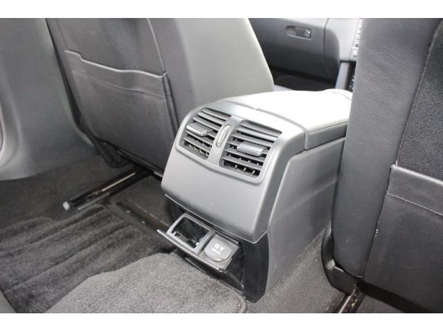 E350 アバンギャルド 本革シート/ナビ/フルセグ/Bluetooth/バックカメラ/インテリキー/オートライト/フロント電動シート/ETC/ステアリングスイッチ/レーダー(35枚目)