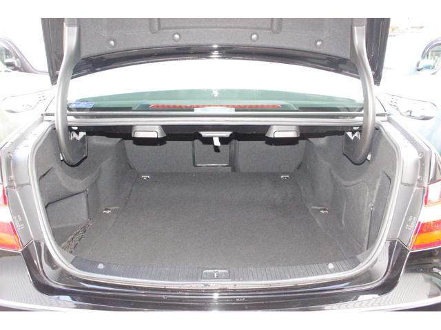 E350 アバンギャルド 本革シート/ナビ/フルセグ/Bluetooth/バックカメラ/インテリキー/オートライト/フロント電動シート/ETC/ステアリングスイッチ/レーダー(44枚目)