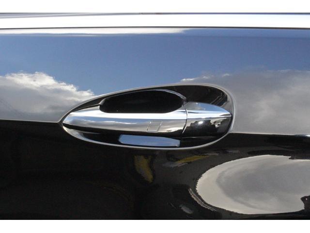 E350 アバンギャルド 本革シート/ナビ/フルセグ/Bluetooth/バックカメラ/インテリキー/オートライト/フロント電動シート/ETC/ステアリングスイッチ/レーダー(45枚目)