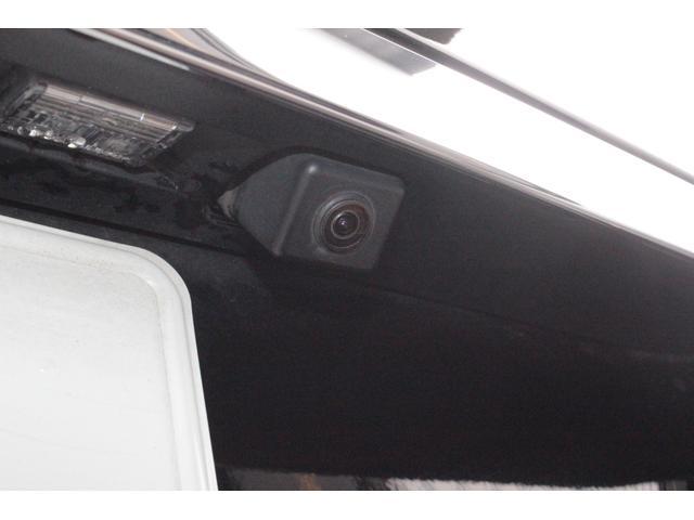 E350 アバンギャルド 本革シート/ナビ/フルセグ/Bluetooth/バックカメラ/インテリキー/オートライト/フロント電動シート/ETC/ステアリングスイッチ/レーダー(47枚目)