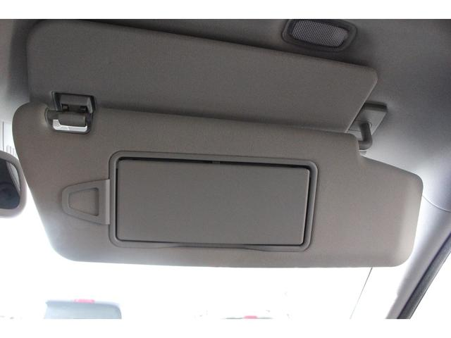 E350 アバンギャルド 本革シート/ナビ/フルセグ/Bluetooth/バックカメラ/インテリキー/オートライト/フロント電動シート/ETC/ステアリングスイッチ/レーダー(54枚目)