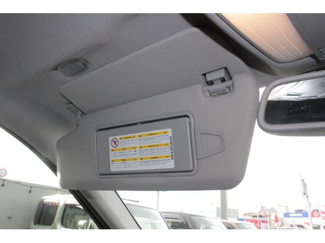 E350 アバンギャルド 本革シート/ナビ/フルセグ/Bluetooth/バックカメラ/インテリキー/オートライト/フロント電動シート/ETC/ステアリングスイッチ/レーダー(55枚目)