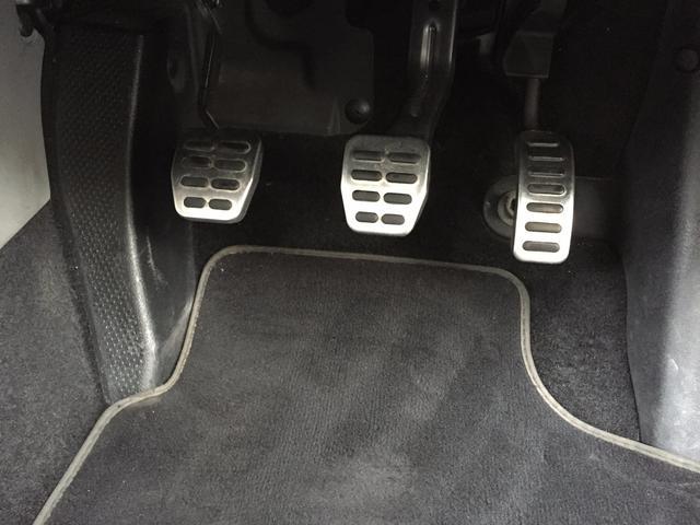 フォルクスワーゲン VW ニュービートル ターボ 5速 車高調整 マフラー