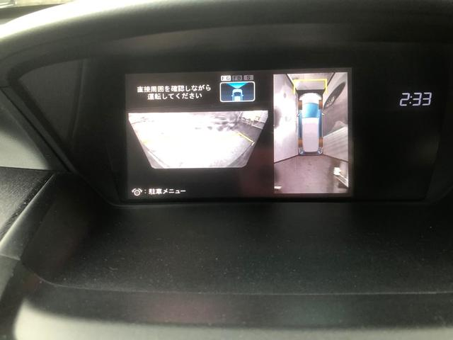 L 全周囲カメラ 電動シート クルコン 地デジ(13枚目)