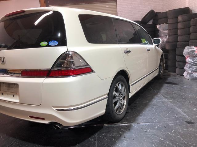 L 本革シート シートヒーター 電動シート クルコン(5枚目)