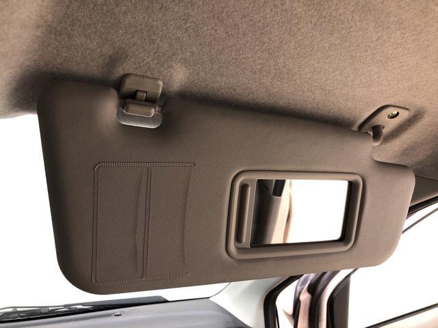 X 純正CDチューナー キ-レス セキュリティーアラ-ム アウトレット中古車 運転席/助手席エアバック マニュアルエアコン 電動格納ドアミラー アイドリングストップ(17枚目)