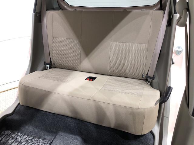 X 純正CDチューナー キ-レス セキュリティーアラ-ム アウトレット中古車 運転席/助手席エアバック マニュアルエアコン 電動格納ドアミラー アイドリングストップ(25枚目)