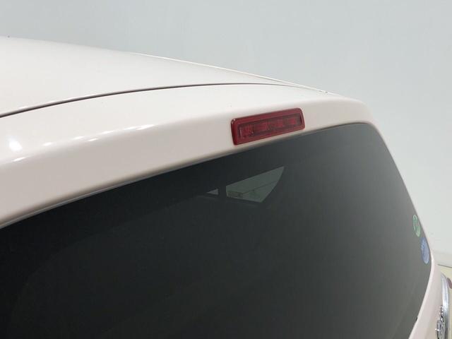 X 純正CDチューナー キ-レス セキュリティーアラ-ム アウトレット中古車 運転席/助手席エアバック マニュアルエアコン 電動格納ドアミラー アイドリングストップ(28枚目)