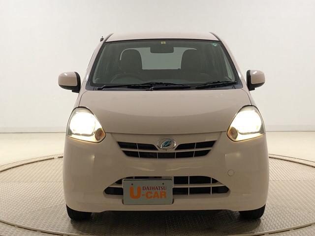 X 純正CDチューナー キ-レス セキュリティーアラ-ム アウトレット中古車 運転席/助手席エアバック マニュアルエアコン 電動格納ドアミラー アイドリングストップ(35枚目)