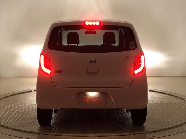 X 純正CDチューナー キ-レス セキュリティーアラ-ム アウトレット中古車 運転席/助手席エアバック マニュアルエアコン 電動格納ドアミラー アイドリングストップ(38枚目)