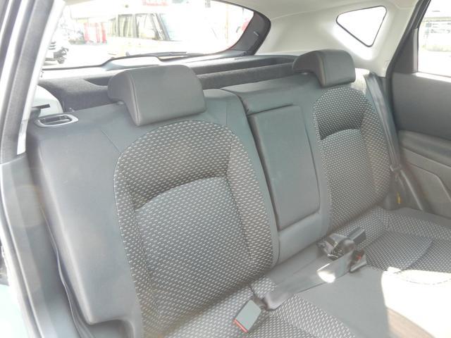 「日産」「デュアリス」「SUV・クロカン」「大阪府」の中古車16