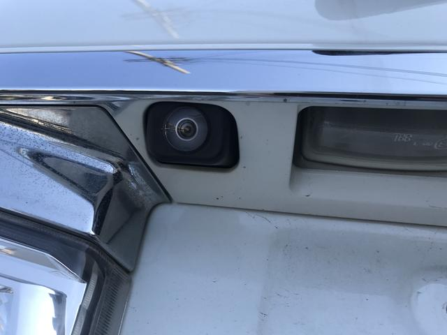 トヨタ アルファードV AS リミテッド 両側電動スラ スマートドアロック 純正ナビ