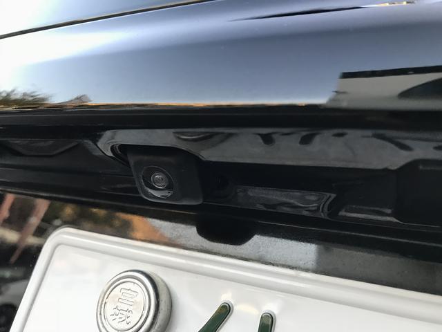 トヨタ ヴェルファイア 2.4Z HDDナビバックカメラ 後席フリップダウンモニター