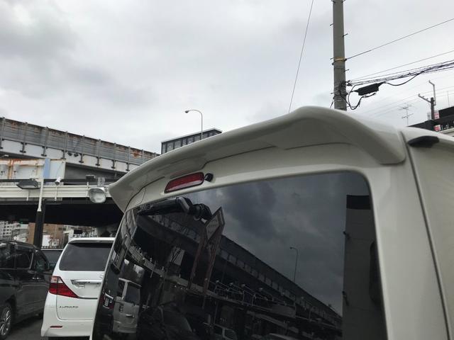 トヨタ ハイエースバン ロングスーパーGLワンオーナー