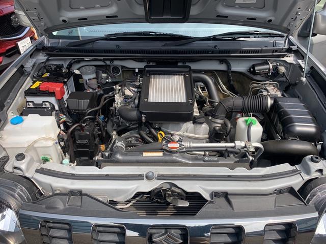 当店にて プロの整備士が責任を持って法定整備を行います。費用は車両に含まれますが別途車両点検整備及び交換部品は別途必要になります総額表示に含まれておりますのでご了承ください。