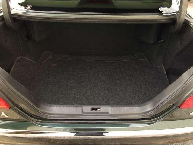 日産 シーマ 450XV ナビ バックモニター ETC