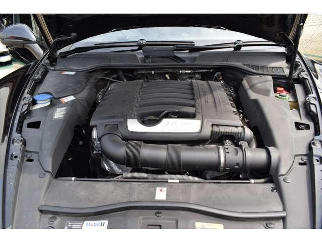 ティプトロニックS 4WD 黒革 SR スポーツエギゾースト(18枚目)
