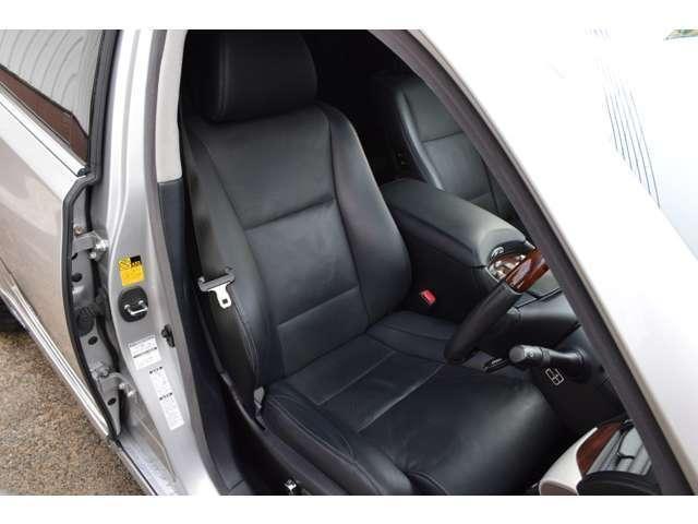 LS600h バージョンC Iパッケージ 4WD エアロ(12枚目)