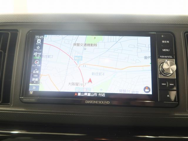 「ダイハツ」「ミラトコット」「軽自動車」「富山県」の中古車3