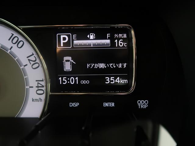 「ダイハツ」「ミラトコット」「軽自動車」「富山県」の中古車6