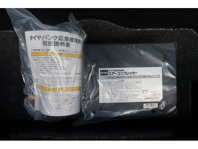 X SAII ナビ・キーフリー・バックモニター(36枚目)