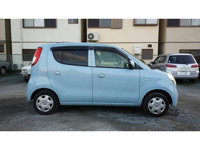 大阪府茨木市で軽自動車の中古車をお探しならセンチュリー・カー・サービスまで!