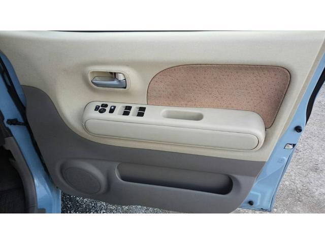 S CDオーディオ ABS Wエアバック 車検整備付(9枚目)