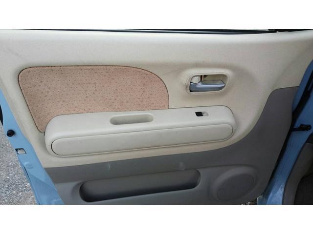 S CDオーディオ ABS Wエアバック 車検整備付(13枚目)