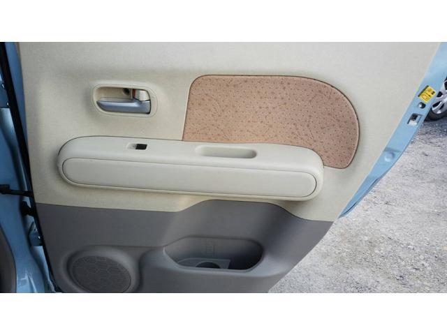 S CDオーディオ ABS Wエアバック 車検整備付(15枚目)