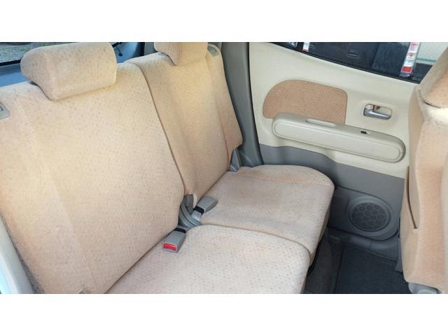 S CDオーディオ ABS Wエアバック 車検整備付(16枚目)