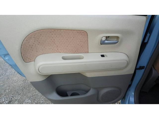S CDオーディオ ABS Wエアバック 車検整備付(17枚目)