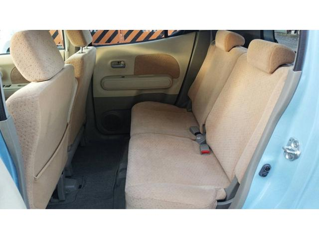 S CDオーディオ ABS Wエアバック 車検整備付(18枚目)