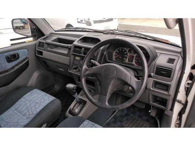 X 背面タイヤ 2WD スタッドレス PS PW 社外アルミ(10枚目)