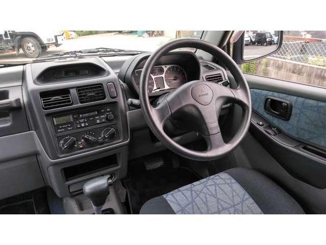 X 背面タイヤ 2WD スタッドレス PS PW 社外アルミ(12枚目)
