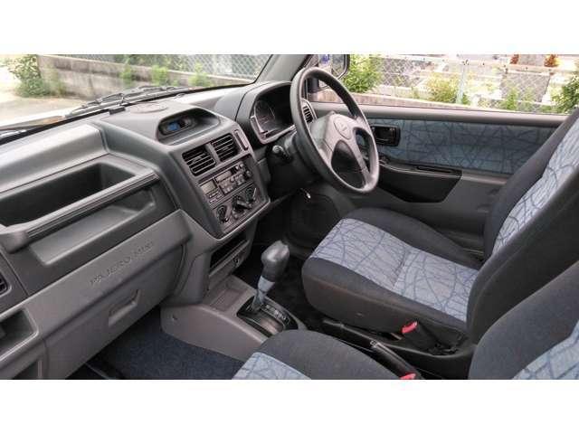 X 背面タイヤ 2WD スタッドレス PS PW 社外アルミ(13枚目)