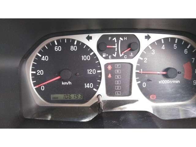 X 背面タイヤ 2WD スタッドレス PS PW 社外アルミ(16枚目)
