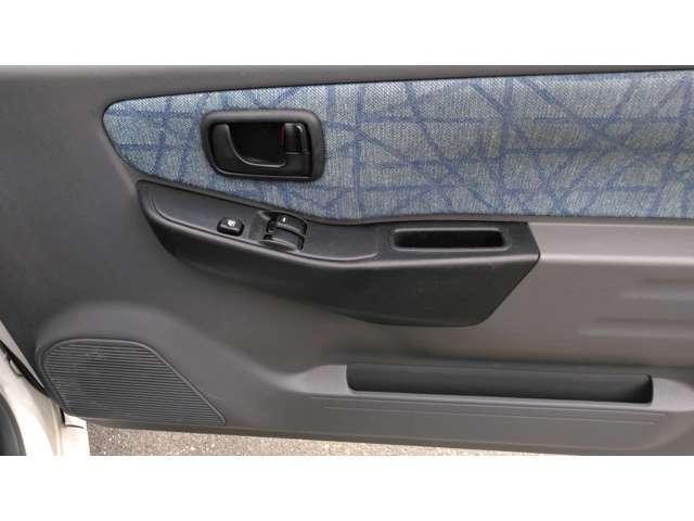 X 背面タイヤ 2WD スタッドレス PS PW 社外アルミ(18枚目)