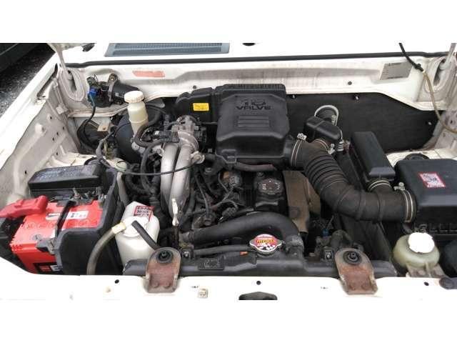X 背面タイヤ 2WD スタッドレス PS PW 社外アルミ(19枚目)