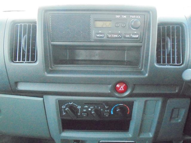 DX 車いす一基乗車 補助席付パワーウインドウ(11枚目)