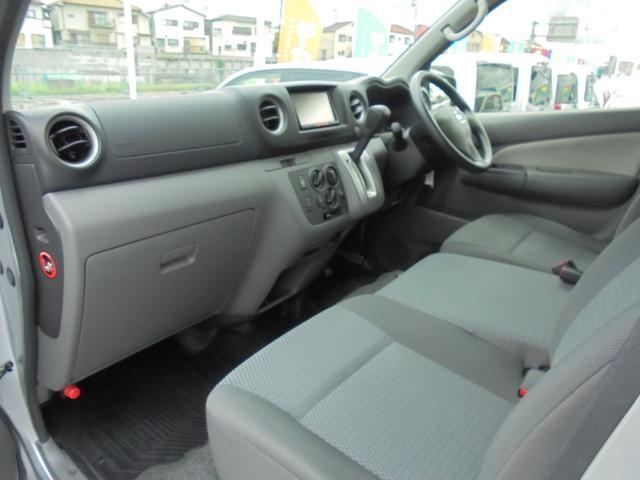 アフターサービスも充実です!!女性の方や、初めてお車をご購入される方もご安心してカーライフを楽しめるよう当店スタッフ一同全力でサポート致します!!ホームページ http://www.jobcars.