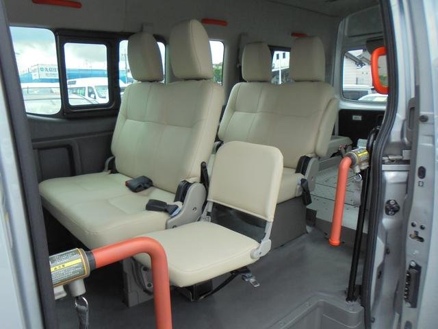 全車、内外装クリーニングをしております!!安心快適なドライブを楽しんで頂けるよう納車前点検、定期点検を実施しお客様へご納車致します。ホームページ http://www.jobcars.jp