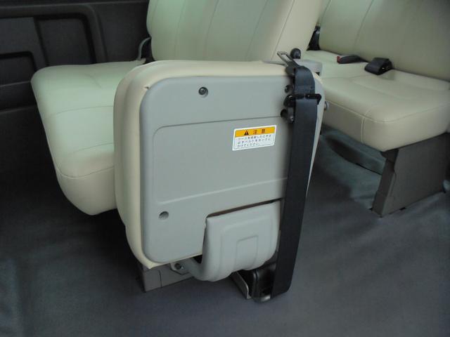 5店舗体制でお探しのお車をカバー致します!!お望みのお車を見つけられるよう当社一丸となってサポート致します!!ホームページ http://www.jobcars.jp