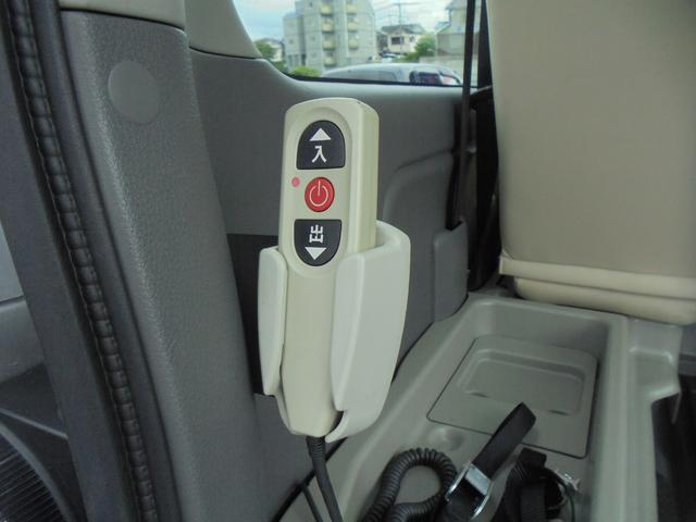 高価買取も実施しております!!お気軽にご来店ください!ホームページ http://www.jobcars.jp