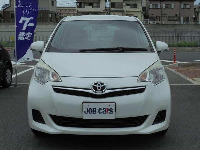 X 助手席リフトアップシートA 福祉車両 社外ナビ ETC(2枚目)