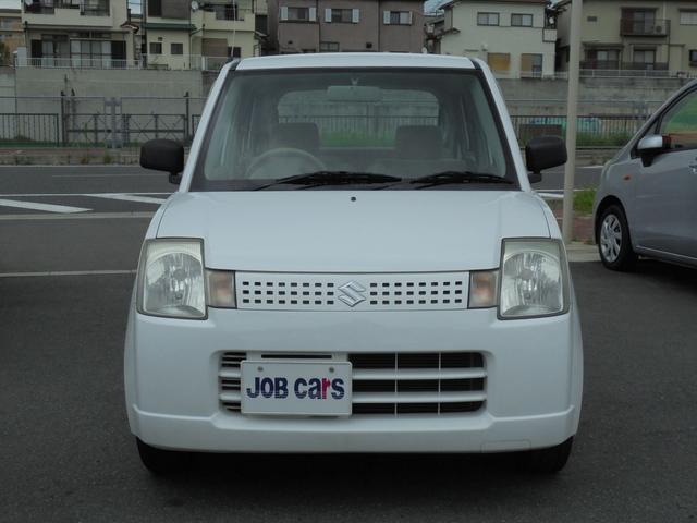 G CDラジオ キーレス 記録簿付(2枚目)