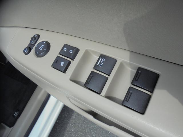 G 福祉車両 スロープ・電固装置 キーレス 電格ミラー(9枚目)