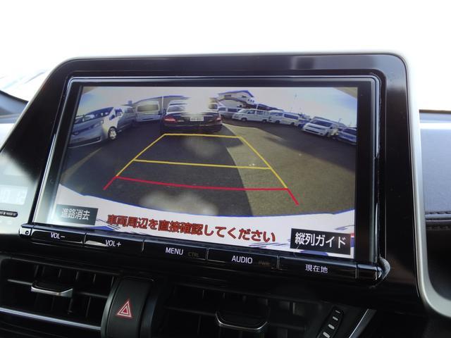ハイブリッドG SDナビ Bカメラ ETC 衝突軽減システム(12枚目)