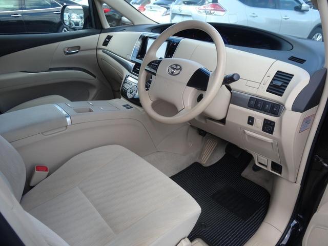 X 4WD 電動スライドドア片側 社外アルミスタッドレス付(8枚目)