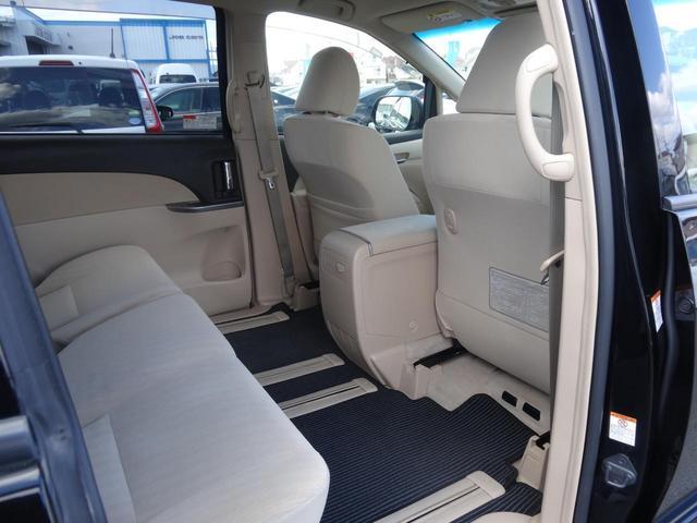 X 4WD 電動スライドドア片側 社外アルミスタッドレス付(15枚目)