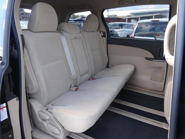 X 4WD 電動スライドドア片側 社外アルミスタッドレス付(16枚目)